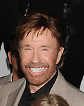 HOLLYWOOD, CA - AUGUST 15: Chuck Norris  arrives at the 'The Expendables 2' - Los Angeles Premiere at Grauman's Chinese Theatre on August 15, 2012 in Hollywood, California. /NortePhoto.com....**CREDITO*OBLIGATORIO** ..*No*Venta*A*Terceros*..*No*Sale*So*third*..*** No Se Permite Hacer Archivo**..*No*Sale*So*third*