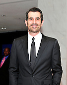 Ty Burrell arrives for the 2013 White House Correspondents Association Annual Dinner at the Washington Hilton Hotel on Saturday, April 27, 2013..Credit: Ron Sachs / CNP.(RESTRICTION: NO New York or New Jersey Newspapers or newspapers within a 75 mile radius of New York City)