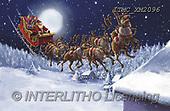 Marcello, CHRISTMAS SANTA, SNOWMAN, WEIHNACHTSMÄNNER, SCHNEEMÄNNER, PAPÁ NOEL, MUÑECOS DE NIEVE, paintings+++++,ITMCXM2096,#X#