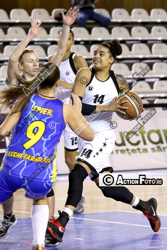 Brittany Nicole Wilson