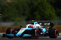 #88 Robert Kubica  Williams Racing Mercedes. Austrian Grand Prix 2019 Spielberg.<br /> Zeltweg 28/06/2019 GP Austria <br /> Formula 1 Championship 2019 Race  <br /> Photo Federico Basile / Insidefoto