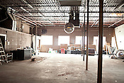 May 21, 2010. Raleigh, North Carolina.. The music venue will be located on the 2nd floor..The infamous club Kings will reopen in downtown Raleigh later this summer, including a restaurant and downstairs bar. .