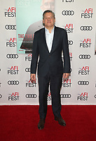 "18 November 2019 - Hollywood, California - Ted Sarandos. AFI FEST 2019 Presented By Audi – ""The Two Popes"" Premiere held at TCL Chinese Theatre. Photo Credit: FS/AdMedia"
