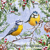 Marcello, CHRISTMAS SYMBOLS, WEIHNACHTEN SYMBOLE, NAVIDAD SÍMBOLOS, paintings+++++,ITMCXM1932,#XX#