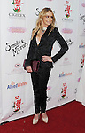 BEVERLY HILLS, CA- SEPTEMBER 13: TV personality Taylor Armstrong attends the Brent Shapiro Foundation for Alcohol and Drug Awareness' annual 'Summer Spectacular Under The Stars' at a private residence on September 13, 2014 in Beverly Hills, California.