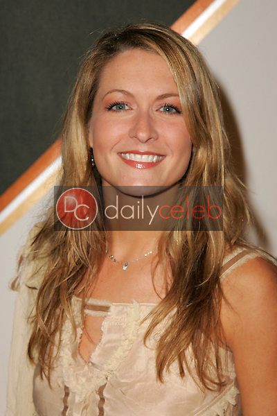 Ali Hillis<br />