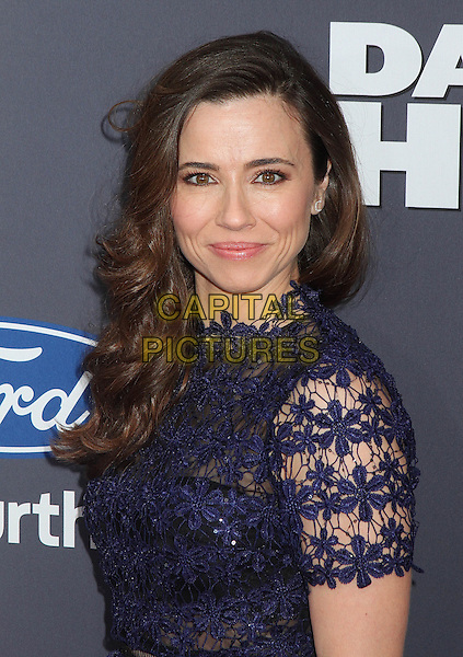 NEW YORK, NY - DECEMBER 13: Linda Cardellini at the New York premiere of 'Daddy's Home' in New York, New York on December 13, 2015. <br /> CAP/MPI/RMP<br /> &copy;RMP/MPI/Capital Pictures