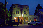 Oregon, Wallowa Valley, Lostine, Lostine Tavern, Highway 82, Taco Wednesdays at the Lostine Tavern, Oregon Pubs,