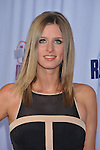HOLLYWOOD, CA. - October 13: Nicky Hilton arrives at the 2009 Fox Reality Channel Really Awards at the Music Box at the Fonda Theatre on October 13, 2009 in Hollywood, California.