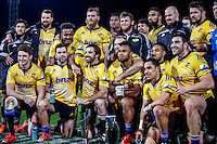 150605 Super Rugby - Hurricanes v Highlanders