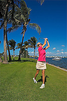S- Gasparilla Inn Golf and Croquet Club, Boca Grande FL 11 13