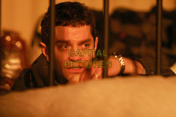 JAMES FRAIN.in 24.Season 4.ÒDay 4: 7:00 PM-8:00 PMÓ .*Editorial Use Only*.www.capitalpictures.com.sales@capitalpictures.com.Supplied by Capital Pictures.