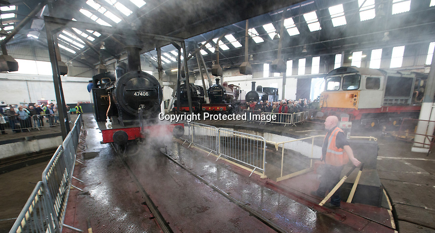 25/09/15<br />