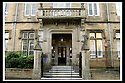 02/08/2006        Copyright Pic: James Stewart.File Name : sct_jspa04_alloa_sheriff_court.GENERAL VIEW : ALLOA SHERIFF COURT.......Payments to :.James Stewart Photo Agency 19 Carronlea Drive, Falkirk. FK2 8DN      Vat Reg No. 607 6932 25.Office     : +44 (0)1324 570906     .Mobile   : +44 (0)7721 416997.Fax         : +44 (0)1324 570906.E-mail  :  jim@jspa.co.uk.If you require further information then contact Jim Stewart on any of the numbers above.........