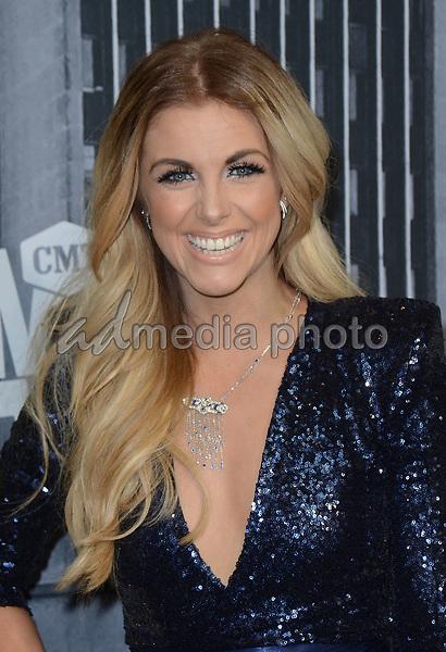 07 June 2017 - Nashville, Tennessee - Lindsay Ell. 2017 CMT Music Awards held at Music City Center. Photo Credit: Tonya Wise/AdMedia