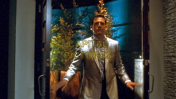 STEVE CARELL .in Crazy, Stupid, Love. .*Filmstill - Editorial Use Only*.CAP/FB.Supplied by Capital Pictures.