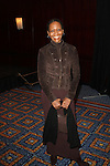 Harlem artsalliance's Executive Director Linda Walton Attends The Greater Harlem Chamber of Commerce and its media partners WBLS-FM and New York Amsterdam News presents: New York City Tourism 2013, Hosted by NYC & CO, Marriott, Harlem Arts Alliance and I LOVE NY Held at the Marriott Marquis Hotel, NY