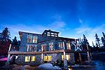 150323 Black Rapids Lodge