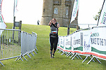 2017-06-11 RaceToTheTower 25 SB finish