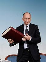 20131203 ROMA-POLITICA: CONSIGLIO DEI MINISTRI