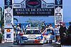 François DELECOUR (FRA)-Daniel GRATALOUP (FRA), PEUGEOT 306 Maxi #14, TOUR DE CORSE 1998