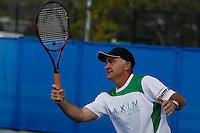 Maxim Tennis 2016