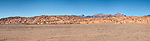 Death Valley panorama