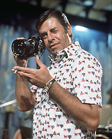 Jerry Lewis (1926-2017)