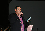 """- The Divas of Daytime TV (three great soap stars, two great ABC soaps and one great show) - """"A Great Night of Music and Comedy"""" on November 7, 2008 at the Mishler Theatre, Altoona, PA with meet and greet, autographs and photo ops. Portion of proceeds to benefit Altoona Mirror Season of Sharing. Mid-Life Productions Inc in association with Creative Entertainment presents this great show. (Photo by Sue Coflin/Max Photos)"""