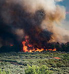 2017-06-30 Incendio Gatova