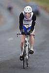 Drogheda Triathlon Club Duathlon 1 2013