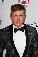 Beverly Hills, CA - OCT 06:  Eugene Sadavoy attends the 2018 Carousel of Hope Ball at The Beverly Hitlon on October 6, 2018 in Beverly Hills, CA. <br /> CAP/MPI/IS<br /> ©IS/MPI/Capital Pictures