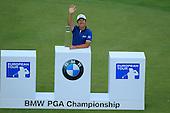 BMW PGA 2015 R4