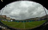 190216 Bath Rugby v Newcastle Falcons