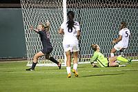 Stanford Soccer W vs Washington, October 13, 2017
