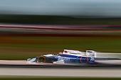 Verizon IndyCar Series<br /> Honda Indy 200 at Mid-Ohio<br /> Mid-Ohio Sports Car Course, Lexington, OH USA<br /> Saturday 29 July 2017<br /> Takuma Sato, Andretti Autosport Honda<br /> World Copyright: Michael L. Levitt<br /> LAT Images