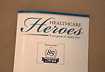 NJBiz Healthcare Heroes Awards