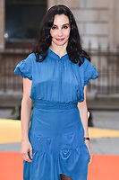 Tamara Rojo at the Royal Academy of Arts Summer Exhibition Preview Party, London, UK. <br /> 07 June  2017<br /> Picture: Steve Vas/Featureflash/SilverHub 0208 004 5359 sales@silverhubmedia.com