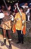 Jun 13, 1988: DEEP PURPLE - Darmstadt Germany