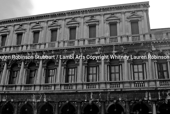 Venice Italy 2009 Black & White Photography Italy, Rome, Venice, Pompeii, Murano, City, house, urban, ornate, old world, windows, pillars, Structures, hardware, works of art, texture, design, European, Oriental, City buildings, modern, renaissance, contemporary, rural, urbanism, Rialto bridge, canals, Piazza San Marco, Gondolas, St Mark's Basilica, sunset, boats, The Campanile, towers, The Colosseum, city life, beach, Italian coast ruins, The Pantheon, Monument to Vittorio Emanuele II, Arch of Constantine, The Biblioteca Marciana, Andrea Gritto, balconies, Doge's Palace, Palazzo Santa Sofia, Vatican Museum, Temple of Venus and Roma, statues, sculptures, busts, women, men, Greek, Roman, Gods, etc.