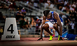 17wTRK West Prelims 2535<br /> <br /> 17wTRK West Prelims<br /> <br /> NCAA Track and Field West Preliminaries in Austin, TX where Fifteen BYU Athletes qualified to go to Nationals.<br /> <br /> May 27, 2017<br /> <br /> Photography by Nate Edwards/BYU<br /> <br /> © BYU PHOTO 2017<br /> All Rights Reserved<br /> photo@byu.edu  (801)422-7322
