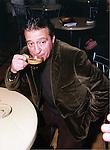 Gennady Khazanov - soviet and russian film and theater actor. / Геннадий Викторович Хазанов - советский и российский артист эстрады, актёр театра и кино.