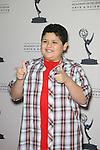 "RICO RODRIGUEZ. Arrivals to An Evening With ""Modern Family,"" at the Leonard H. Goldenson Theatre, Academy of Television Arts & Sciences. North Hollywood, CA, USA. March 3, 2010."