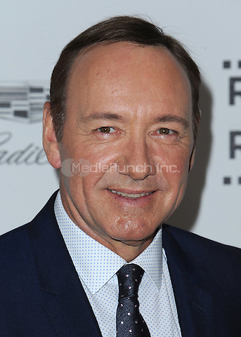 LOS ANGELES, CA - APRIL 25:  Kevin Spacey at the 4th Annual Reel Stories, Real Lives Benefit at Milk Studios on April 25, 2015 in Los Angeles, California. Credit: mpiPGSK/MediaPunch