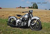Gerhard, MASCULIN, motobikes, photos(DTMBDSC-1587,#M#) Motorräder, motos