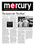 Newport Mercury - October 2012