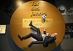 20151024 Gala Deutsches Fussball Museum