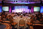ITSMF Awards Dinner