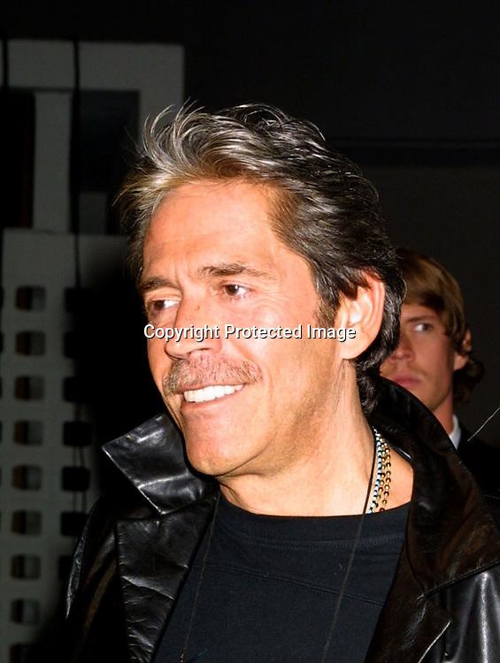 "©2002 KATHY HUTCHINS / HUTCHINS PHOTO.""I,SPY"" PREMIERE.LOS ANGELES,CA.OCTOBER 23, 2002..MARIO  KASSAR..."