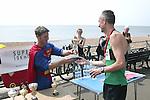 2007-04-28 05 Superheroes 10k Prizes